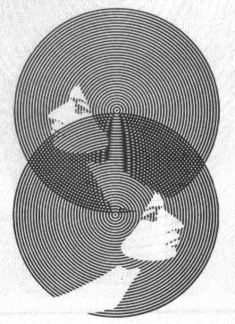 Hipnotismo10.0.35