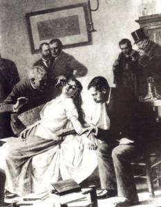 Hipnotismo3.pintura.1893.0.25