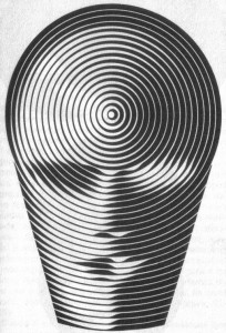 Hipnotismo8.0.5