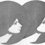Hipnotismo9