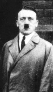 Hitler1.0.5