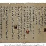 Huang Ti Nei Ching Su Wen1
