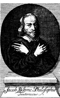 Jacob Boehme3.0.2