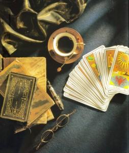 Jogo de Cartas.0.2