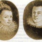 Kepler5 & Barbara Gattin(1ªesposa).0.4