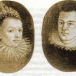 Kepler5.& Barbara Gattin(firstwife).0.4