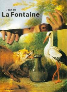 La Fontaine.0.4