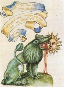 Leão verde.0.75