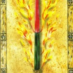 Les Templiers - Ás de Espadas.0.3