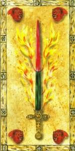Les Templiers - As de Espadas.0.3