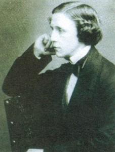 Lewis Carrol