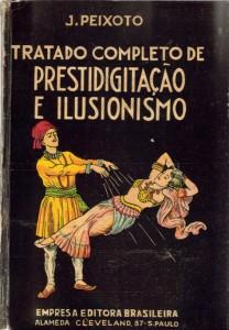 Mágicas - J. Peixoto.0.25