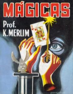 Mágicas4.0.3