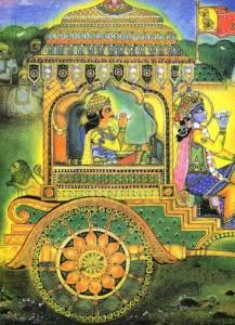 Mahabharata1.0.2