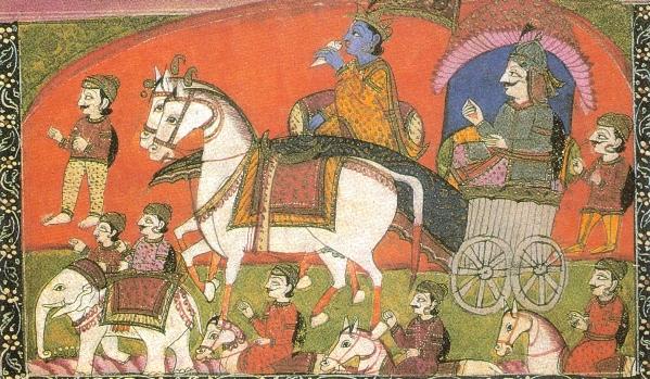Mahabharata2.0.42