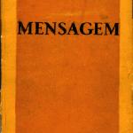 Mensagem-F. Pessoa1