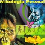 Mitologia Pessoal1.0.25