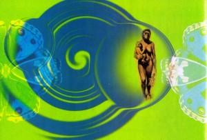 Mitologia Pessoal7.0.25