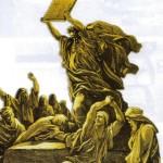 Moisés.0.3
