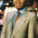 Nelson Mandela.0.24