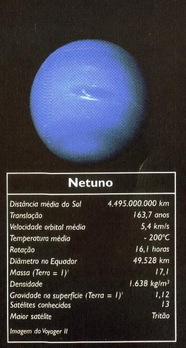 Netuno1