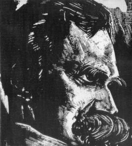 Nietzsche.0.35