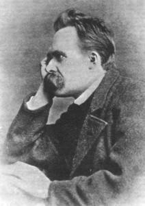 Nietzsche3.0.3