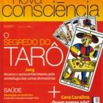 Nova Consciência#4- corrigida