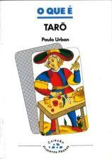 O que é tarô_mini