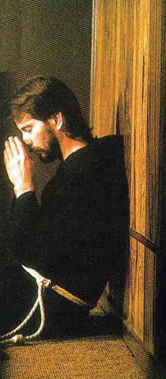 Oração.0.5