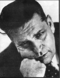 Oswald de Andrade (1890-1954)