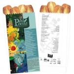 Pão e Poesia2
