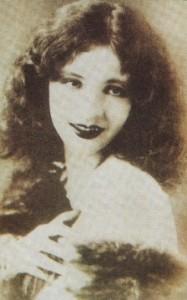 Pagu (1910-1962)