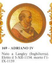 Papa Adriano IV.1.0.2