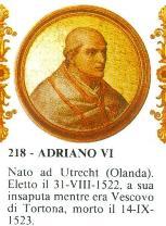 Papa Adriano VI.1.0.4