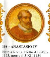 Papa Anastacio IV.0.2