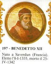 Papa Bento XII.0.4