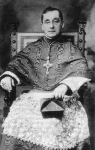 Papa Bento XV.2.0.6
