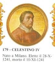 Papa Celestino IV.0.4
