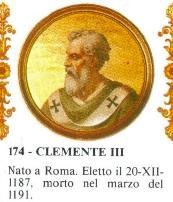 Papa Clemente III.0.4