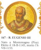 Papa Eugenio III.0.4