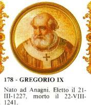Papa Gregorio IX.1.0.4