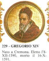 Papa Gregorio XIV.0.4