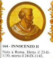 Papa Inocencio II.0.4