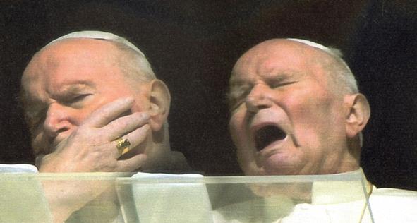 Papa João Paulo II.5.0.27