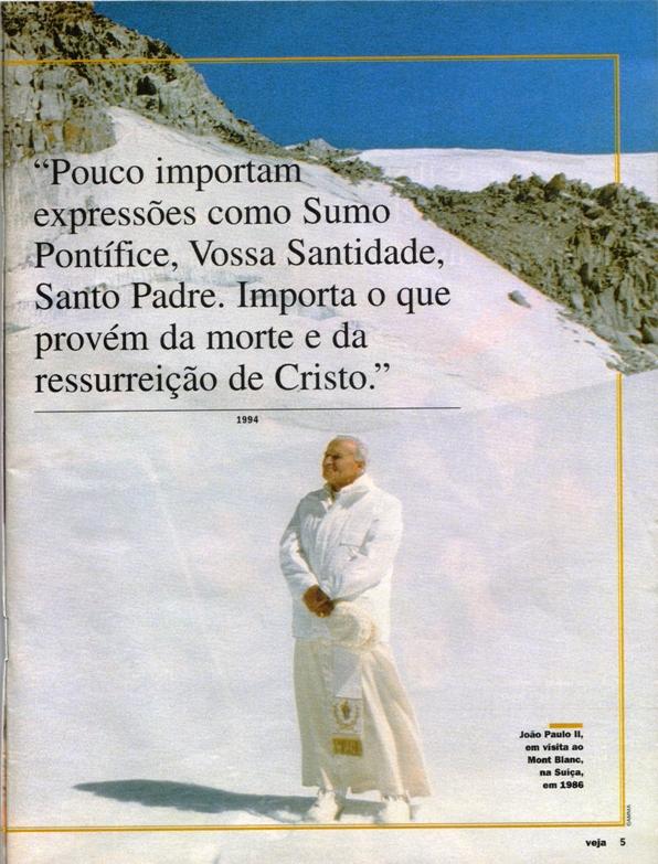 Papa João Paulo II.8.0.25