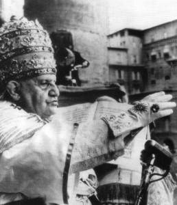 Papa Joao XXIII.3.0.36
