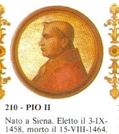 Papa Pio II.0.4