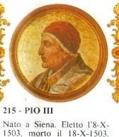 Papa Pio III.0.4