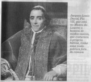 Papa Pio VII.2.0.36